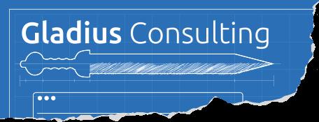 Gladius Consulting
